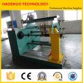 Автоматическая машина Замотки катушки Оборудование для трансформаторов