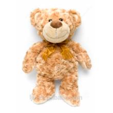 Personalizado peluche, juguetes, personalizado, peluche, animales, posición, peluche, oso