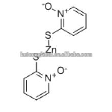 Piritionato de zinco / 13463-41-7
