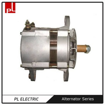 Alternador da CA do gerador de 24V 50A baixa rpm