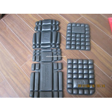 Коленная подушка, защитные устройства для колена