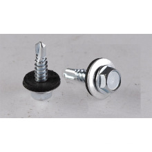 C1022 Self Drilling Roofing Screw