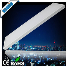 led light panel manufacturers with CE ROHS and 3 yrs warranty