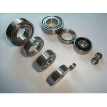 Bearings 6808-2RS 6808zz 6909-2RS 6909zz 6809-2RS 6809zz 6709-2RS 6908-2RS 6908zz
