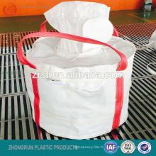 conteneur pour vrac intermédiaire, conteneur IBC, sacs jumbo 90x90x100