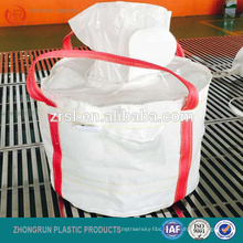 intermediate bulk container,IBC container, jumbo sacks 90x90x100