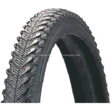 MTB Tire Black Bike Tire