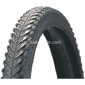 Strong Rubber Tire for City Bike MTB