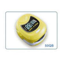 Child Recording Fingertip Pulse Oximeter Spo2 Reviews For Home Healthcare