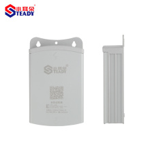OEM/ODM for Outdoor Power Supply Battery 24W outdoor power supply 12VDC 2A export to Italy Suppliers