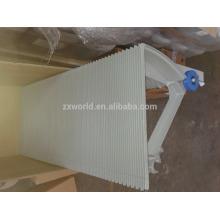 Escalator Step-GAA26140/XAA2614/XBA26140/XCA26140
