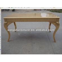 Europäischer Stil Tisch D1005