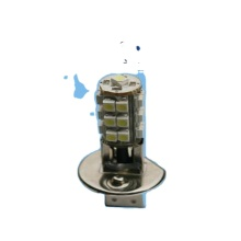 Lâmpada de holofote led de segurança universal de alta potência