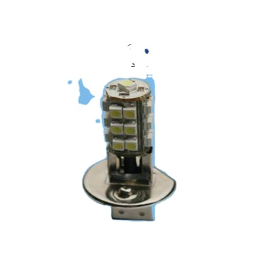 Universal high power safety led spotlight lamp