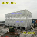 High Quality insulating water tank 100Cubic Meters Hot Sales from CHUANGYI