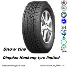 Chinese Passenger Tyre Winter Tyre Snow Tyre UHP Tyre