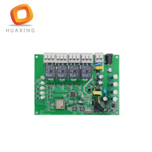 Prototype Circuit PCB 94v0 rohs Power Bank pcb Board Assembly CCTV PCB Board Custom