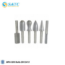 hot sale set 5 pcs rotary file