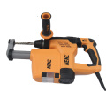 Nz30-01 Nenz Rotary Hammer with Dust Extraction and SDS-Plus