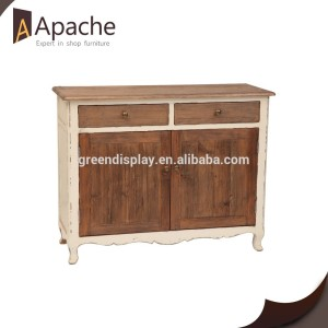 Good Reputation factory directly bakery shop furniture for 2015
