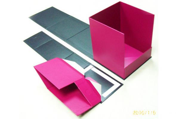 Cardboard Gift Box Paper Gift Box Folding Paper Box Paper Folding Box Foldable Toy Box