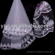 Wedding Veil AN2139