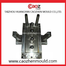 Neck 28mm Plastic Pet Preform Mould in Huangyan