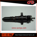 CUMMINS Fuel Injector 3016675