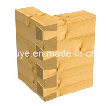 Decoration Wooden Building Material
