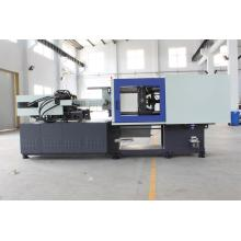 140 Ton Servo Injection Moulding Machine