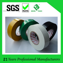 High Quality and Cheap PVC Insulation Adhesive Tape