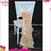 Chiavari silla decoraciones