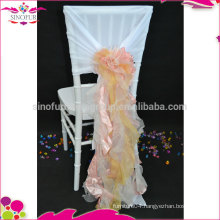 chiavari chair decorations