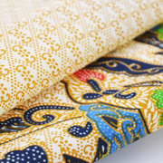 Sofa Fabric With TC Backing