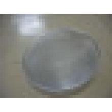 Cilindros de filtro superiores / discos de filtro com baixo preço de fábrica