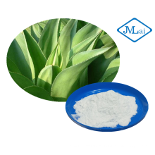 Органический экстракт листьев инулина агавы по лучшей цене