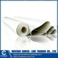 roof material PVC waterproof damp-proof roll