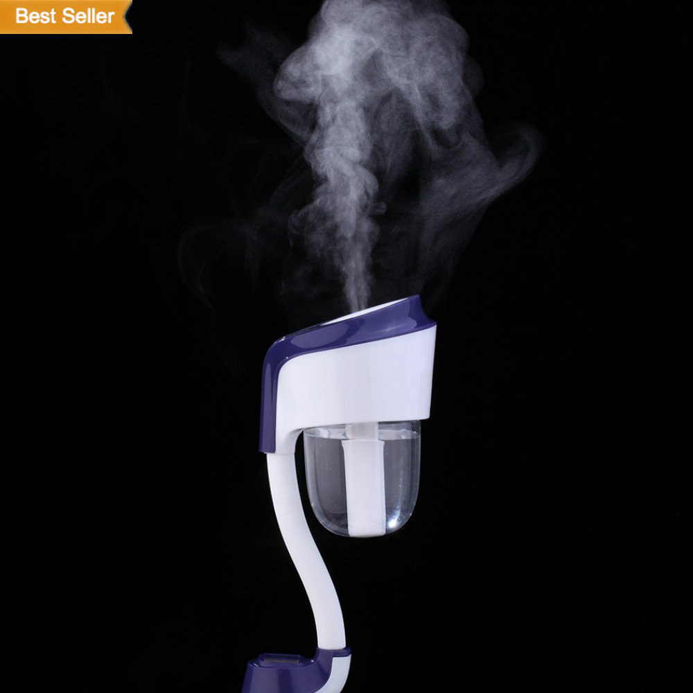 car humidifier (12)