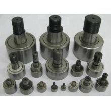 De alta precisión de alta calidad de larga vida de doble hilera de leva rodamiento de rodillos 305804C-2Z