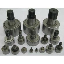 Nutr50110 supporting roller bearing