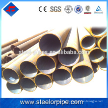 Most attractive price api 5l gr. b carbon steel pipe
