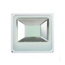 2017 nouvelle conception Osram 5630 100 PCS 70ra LED lumière d'inondation