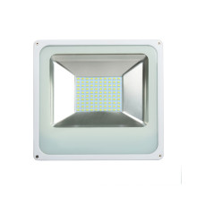 2017 New Design Osram 5630 100 PCS 70ra LED Flood Light