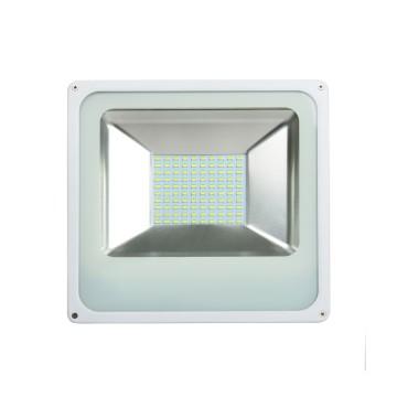 50w led garden light