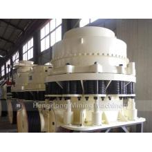 Precio de la trituradora hidráulica de cono Symons Stone