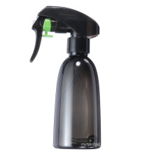 200ml Hairdressing Spray Bottle Salon Barber Hair Tools Water Sprayer Unique Design Is Comfortable to Grip and Easy to Use Fd