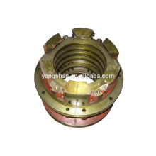 SULZER Engine RTA48T Stuffing Box Housing