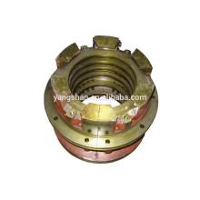 Motor SULZER Carcaça da caixa de enchimento RTA48T