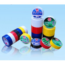 PVC Flame Retardant Insulating Electrical Tape