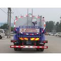 Dongfeng 153 12000Litres Water Carrying Vehicle